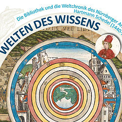 Available from the Allitera Verlag or from booksellers | Welten des Wissens