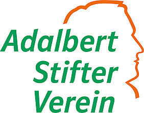 Adalbert Stifter Association, logo