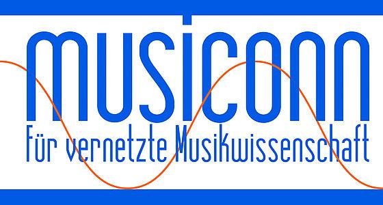 © musiconn
