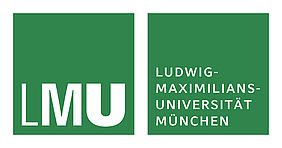 Ludwig-Maximilians University Munich, logo