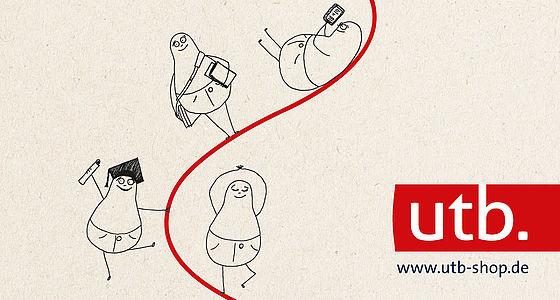 © utb GmbH