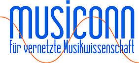 logo musiconn