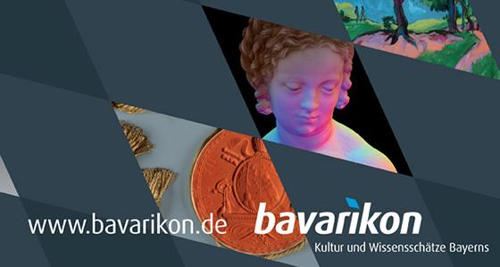 © bavarikon